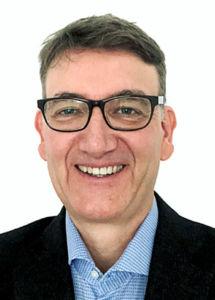 Marcus_Voss-Ipsen_HR_Director